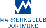 Marketing Club Dortmund